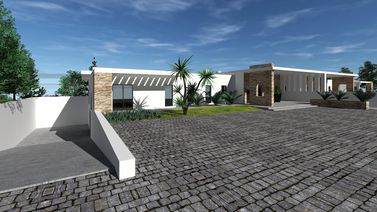 https://www.araujo-arquitectura.pt/wp-content/uploads/2020/12/view_9-4.jpg