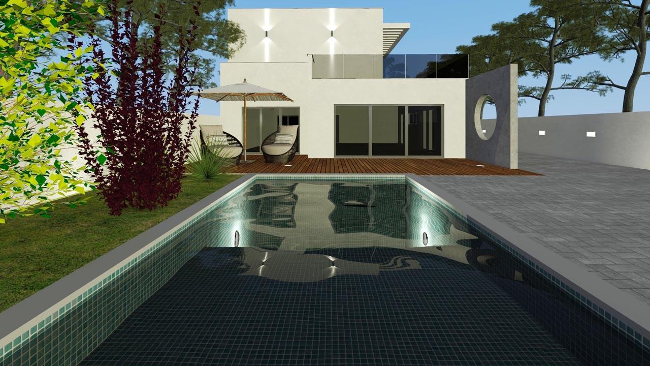https://www.araujo-arquitectura.pt/wp-content/uploads/2020/12/view_9.jpg