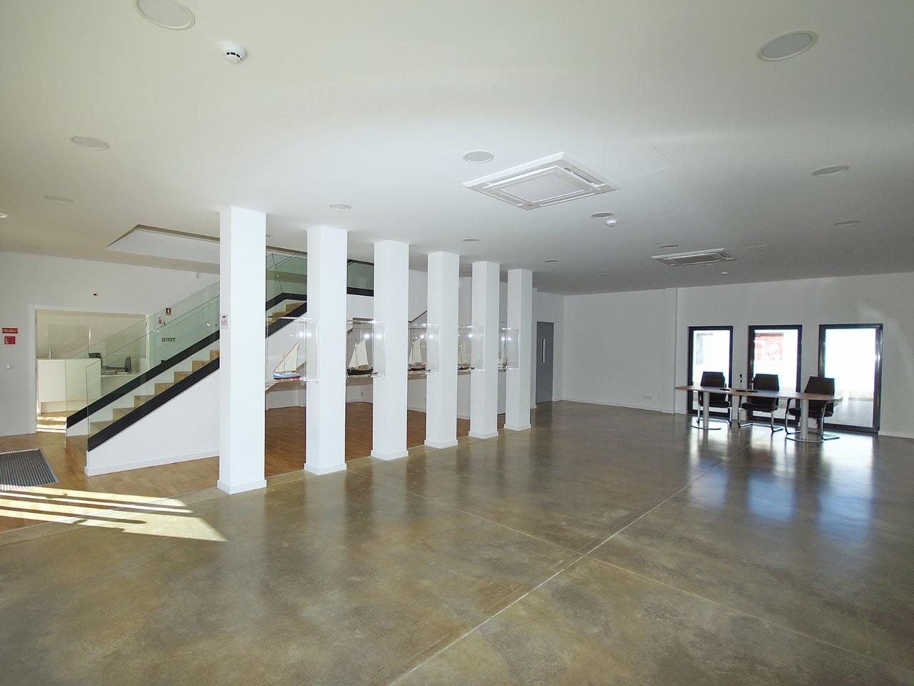 https://www.araujo-arquitectura.pt/wp-content/uploads/2021/01/04.jpg