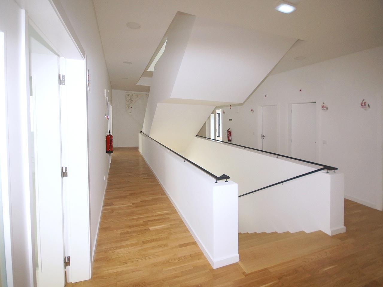https://www.araujo-arquitectura.pt/wp-content/uploads/2021/01/08.jpg