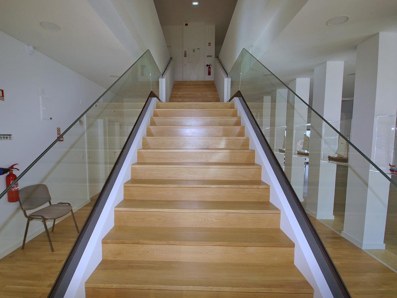 https://www.araujo-arquitectura.pt/wp-content/uploads/2021/01/10.jpg