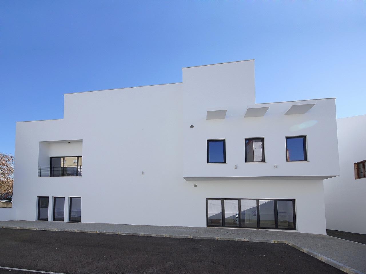 https://www.araujo-arquitectura.pt/wp-content/uploads/2021/01/2.jpg