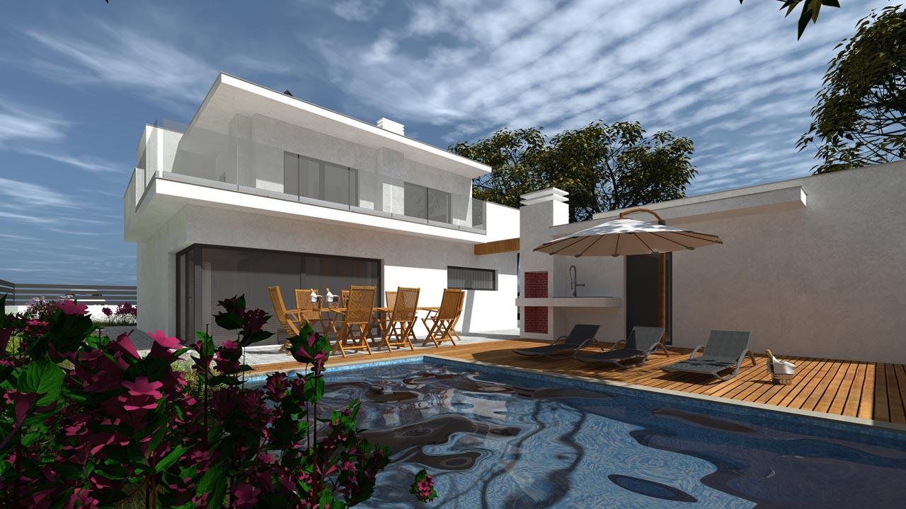 https://www.araujo-arquitectura.pt/wp-content/uploads/2021/02/ACCamera_1.jpg