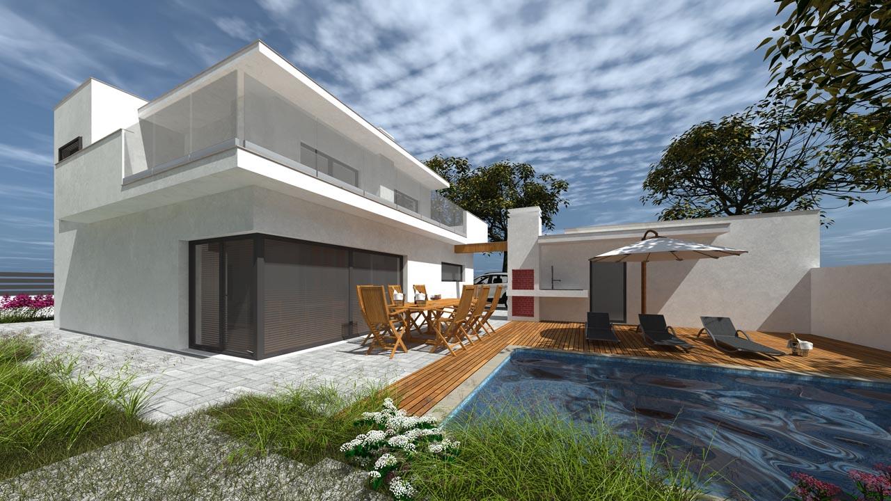 https://www.araujo-arquitectura.pt/wp-content/uploads/2021/02/ACCamera_3.jpg