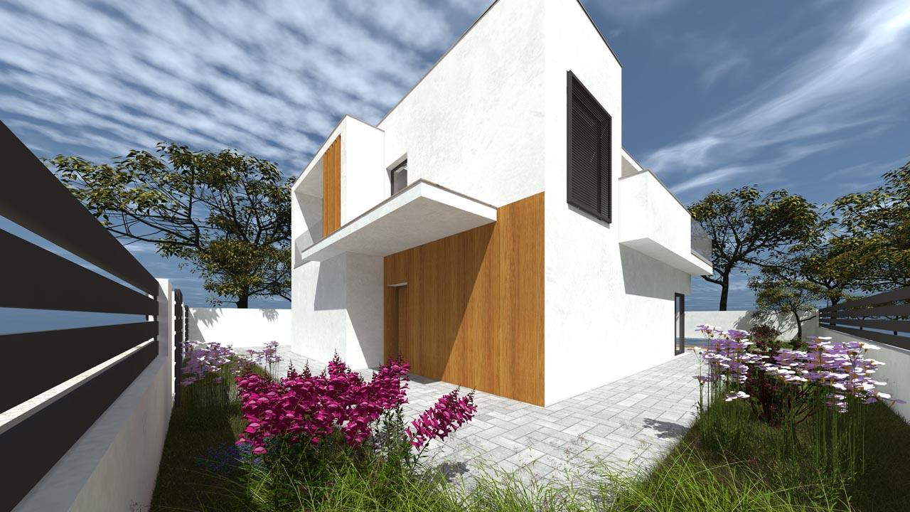 https://www.araujo-arquitectura.pt/wp-content/uploads/2021/02/ACCamera_4.jpg