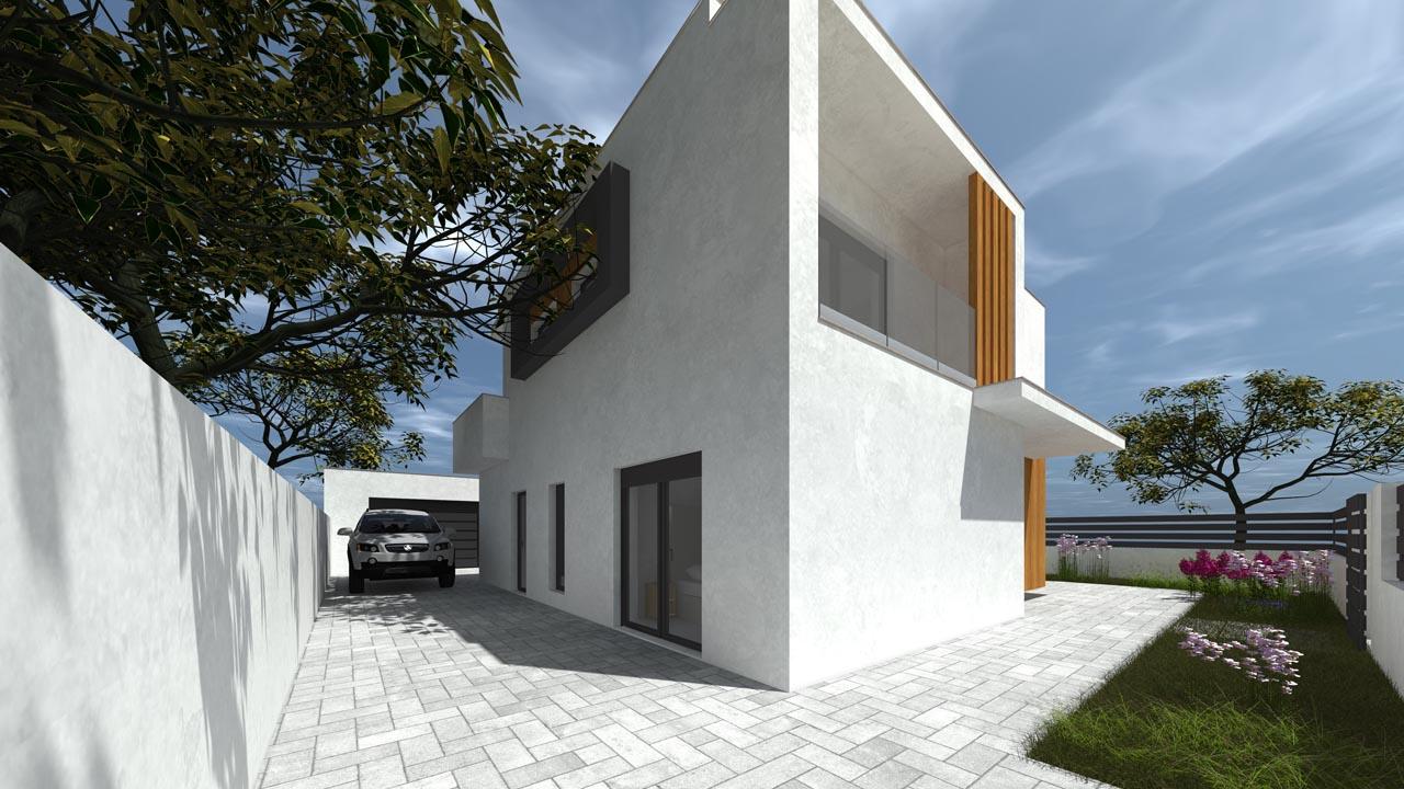 https://www.araujo-arquitectura.pt/wp-content/uploads/2021/02/ACCamera_5.jpg