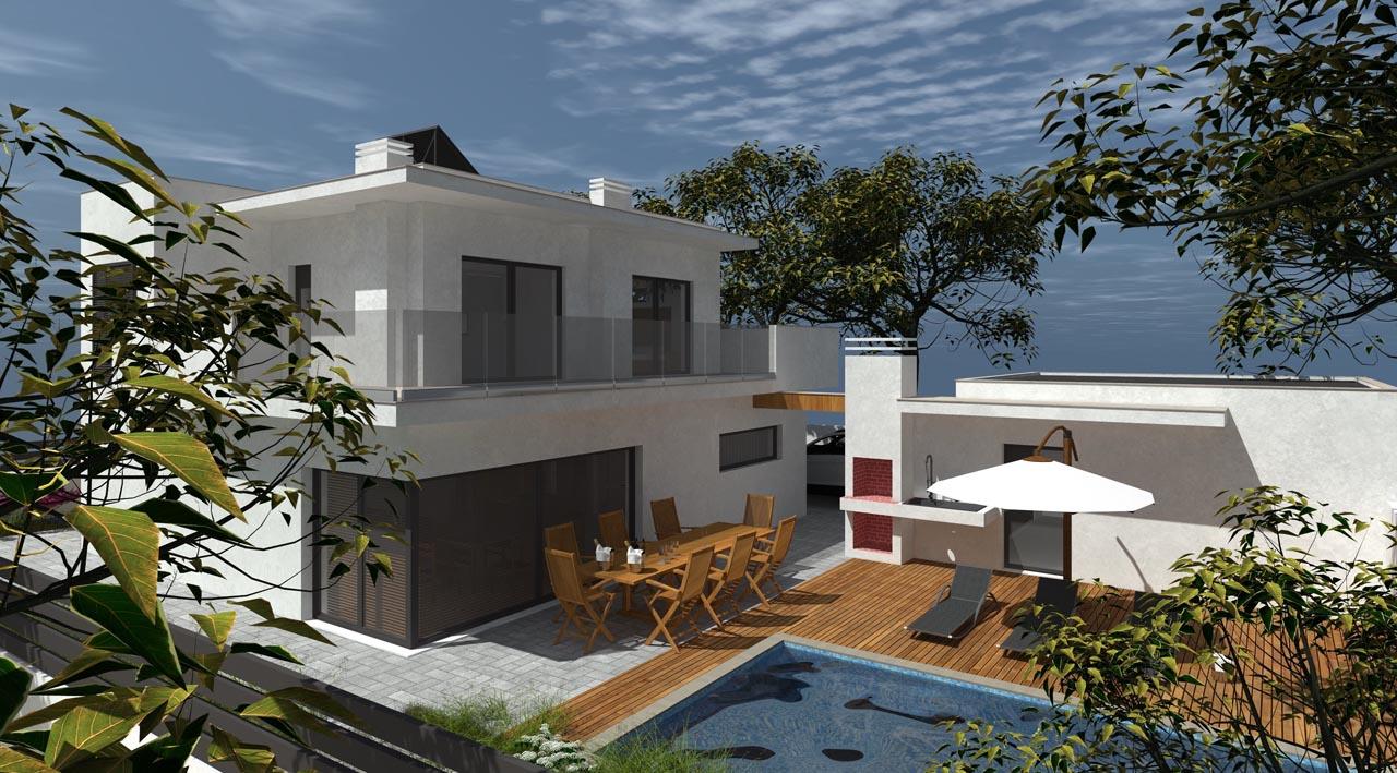 https://www.araujo-arquitectura.pt/wp-content/uploads/2021/02/ACCamera_7.jpg