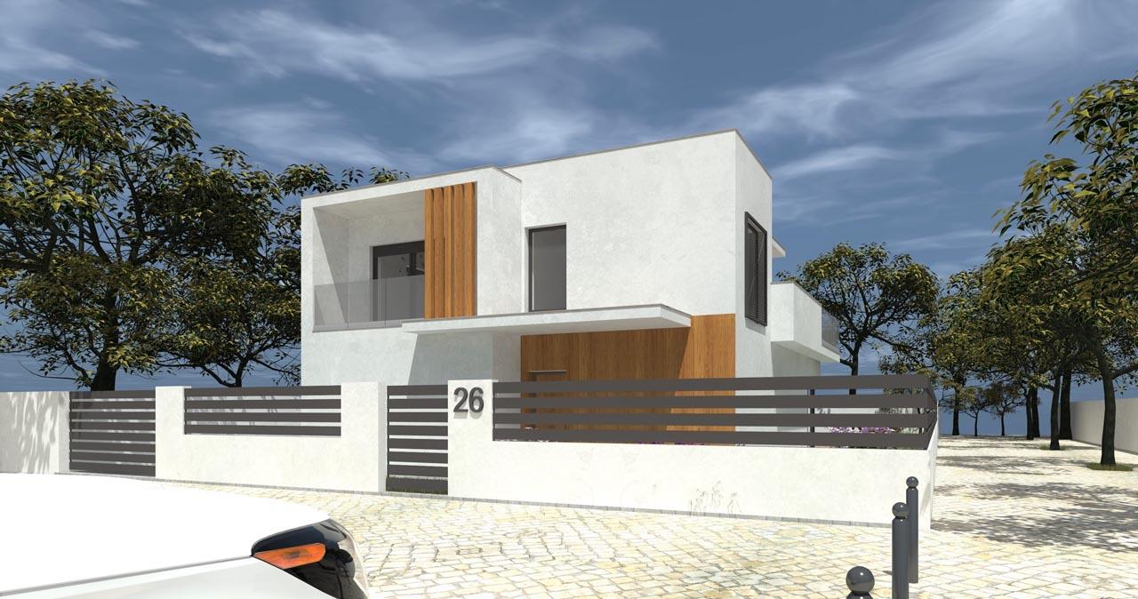 https://www.araujo-arquitectura.pt/wp-content/uploads/2021/02/IMAGEM-de-DESTAQUE.jpg