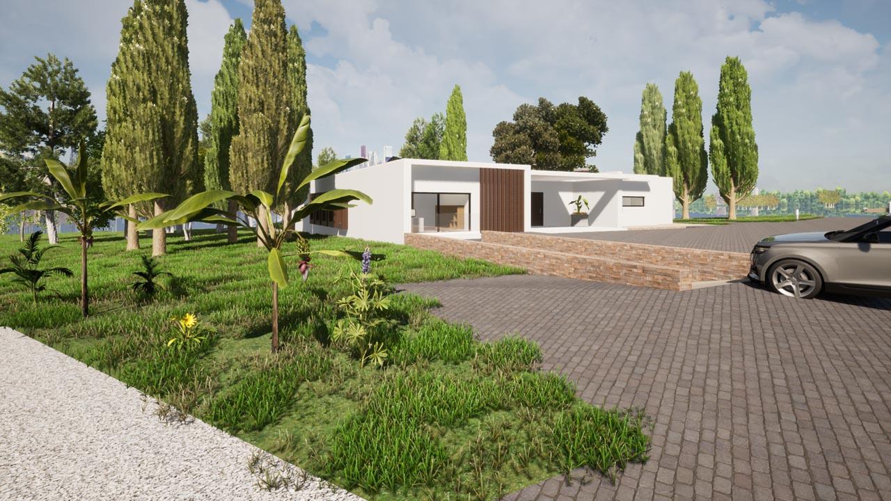 https://www.araujo-arquitectura.pt/wp-content/uploads/2021/03/Destaque_01.jpg
