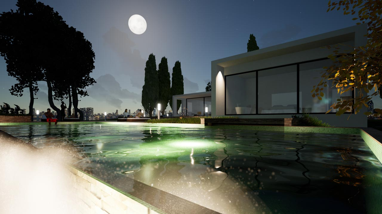 https://www.araujo-arquitectura.pt/wp-content/uploads/2021/03/Image10.jpg