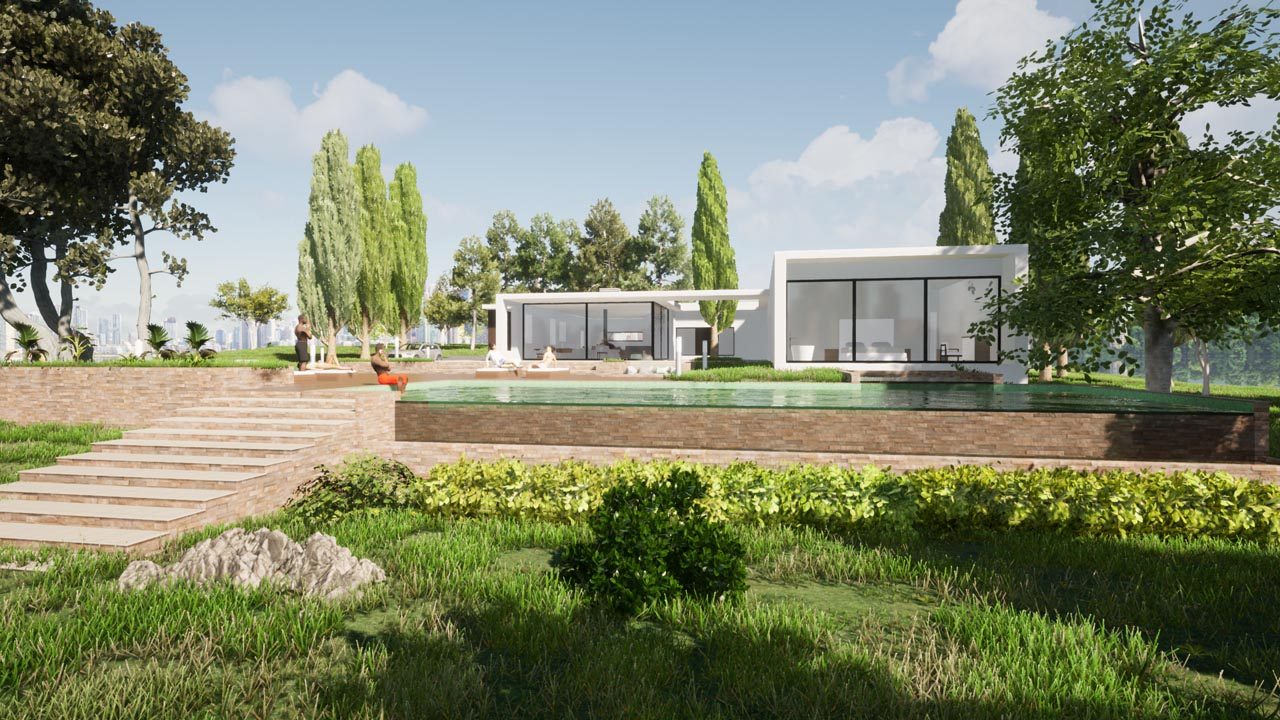 https://www.araujo-arquitectura.pt/wp-content/uploads/2021/03/Image12.jpg