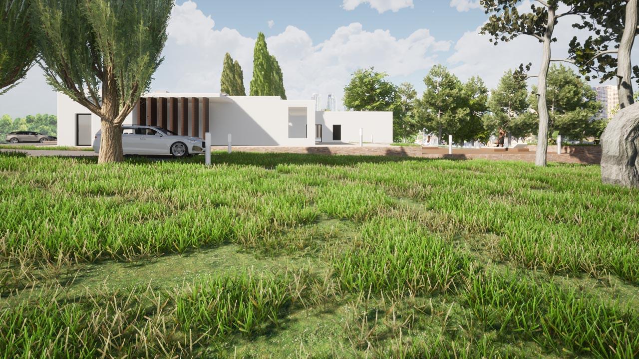 https://www.araujo-arquitectura.pt/wp-content/uploads/2021/03/Image15.jpg