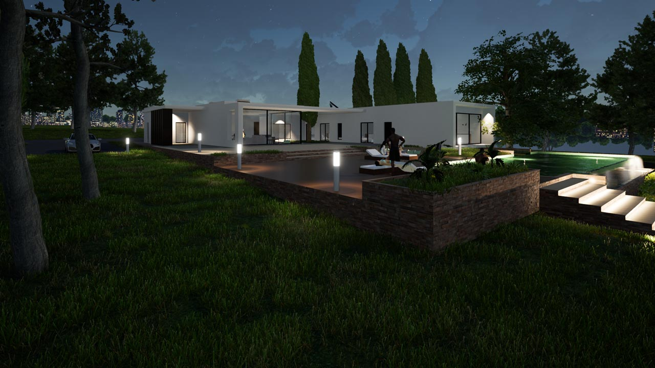 https://www.araujo-arquitectura.pt/wp-content/uploads/2021/03/Image17.jpg