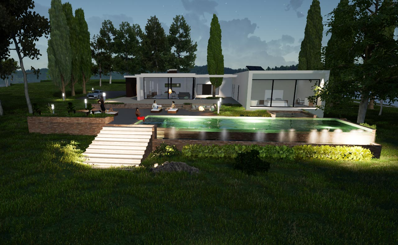 https://www.araujo-arquitectura.pt/wp-content/uploads/2021/03/Image19.jpg