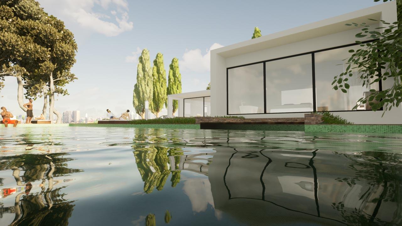 https://www.araujo-arquitectura.pt/wp-content/uploads/2021/03/Image2.jpg