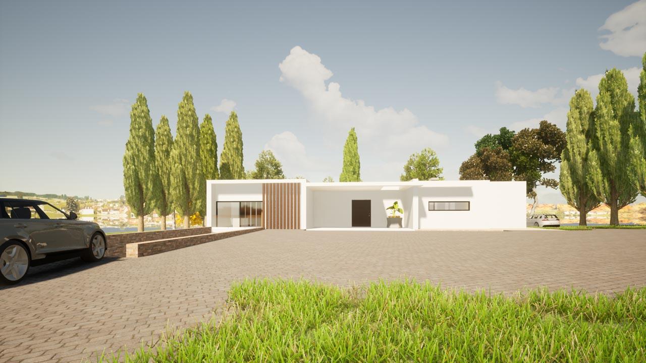 https://www.araujo-arquitectura.pt/wp-content/uploads/2021/03/Image3.jpg