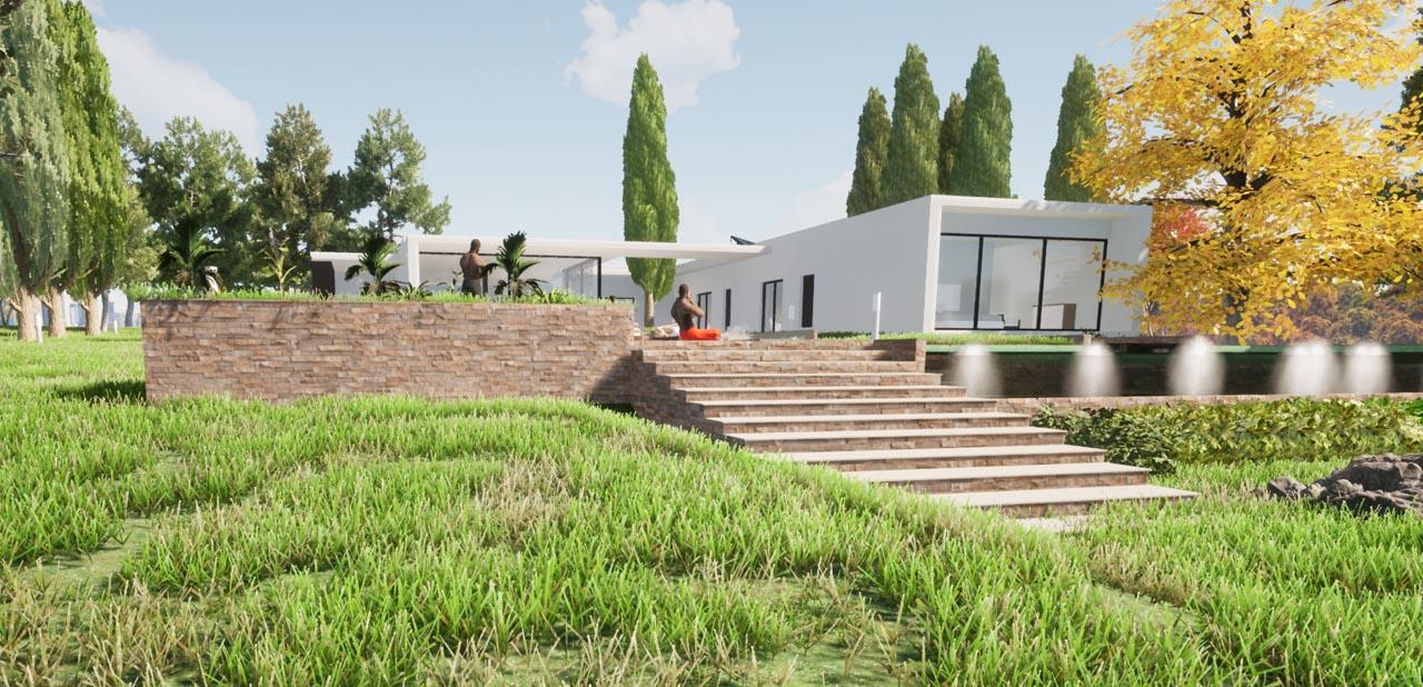 https://www.araujo-arquitectura.pt/wp-content/uploads/2021/03/Image6.jpg