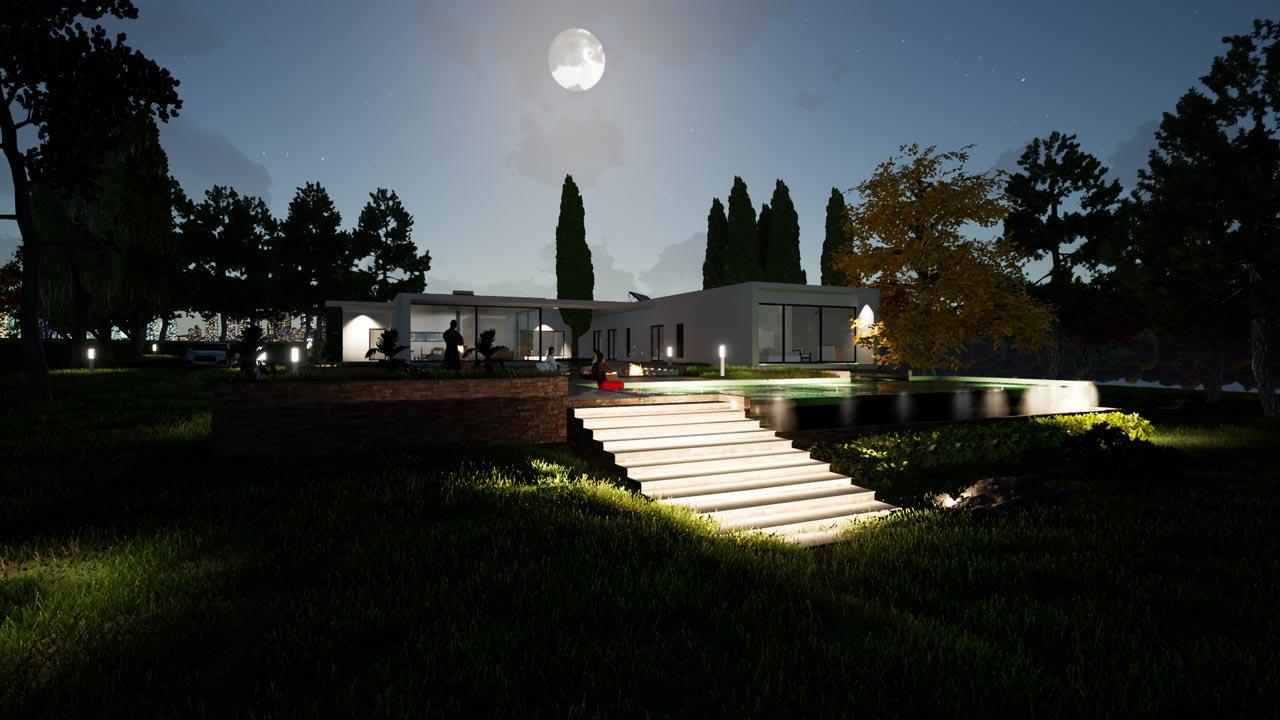 https://www.araujo-arquitectura.pt/wp-content/uploads/2021/03/Image9.jpg